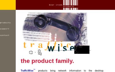 Bear Creek Technologies Brings Industry-Wide Lawsuit on VoIP Paradigm Patent