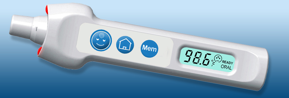 Miele Law Group and Co-counsel Obtain Court Order Against Kidz-Med, Inc. Enjoining the Sale of its Thermometer